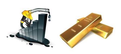 banzina-aur