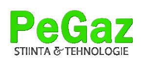 pe-gaz.info