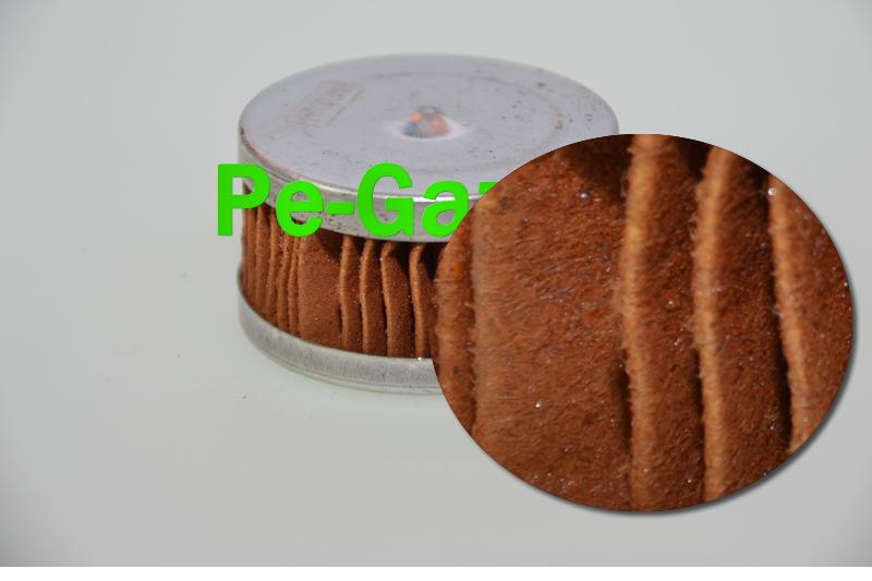 filtru-gpl-tomasetto