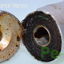 Test filtre gpl Landi Renzo – Med